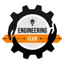 ENGINEERING CLUBS