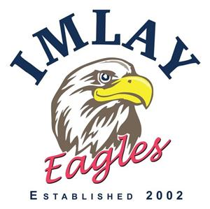 Imlay Eagles