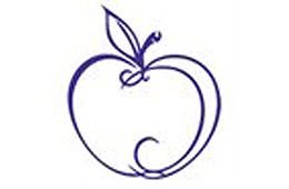Crystal Apple Award Nomination Deadline is Wednesday