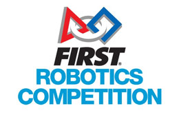 Three Hillsboro Teams Qualify for World Robotics Championships