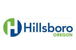 Hillsboro Expands Emergency Grant Funding for Small Businesses to $1 Million