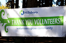 HillsDOer Day is October 7