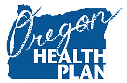 Oregon Health Plan Coverage