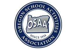 OSAA Adjusts Sports and Activities Seasons