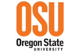 OSU Summer Reading and Writing Skills Classes