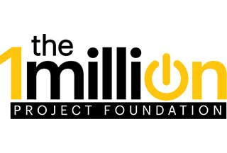 One Million Project
