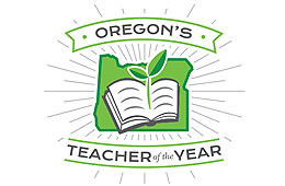 Nominations Open for Oregon Teacher of the Year