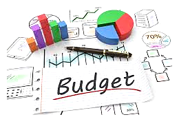 Proposed Budget Reductions for 2019-20