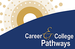 Career and College Pathways Summit Reminder