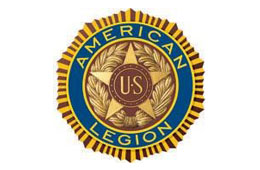 American Legion Oratorical Contest
