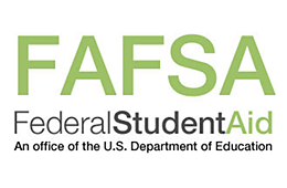 High School Schedule Survey and FAFSA Reminder