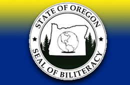 Fifty-Five Students Earn State Seal of Biliteracy