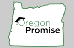 HSD Students Featured in Promise of Oregon Campaign
