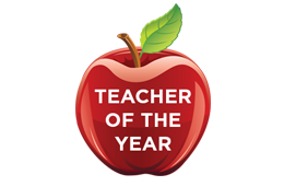 Outstanding Educator Award Opportunities