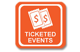 HSD Ticketed Event Safety Protocols