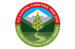 U.S. Capitol Tree Lighting Contest