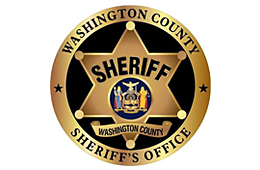 Washington County Sheriff's Office Explorer Program