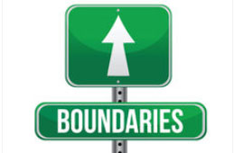 Boundary Adjustment Approved by Board