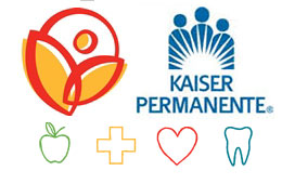 School-Based Health Center Kaiser Roll-out