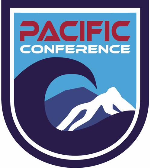 pacific confernce