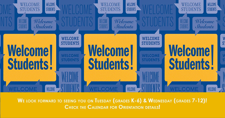Hillsboro Online Academy / Homepage