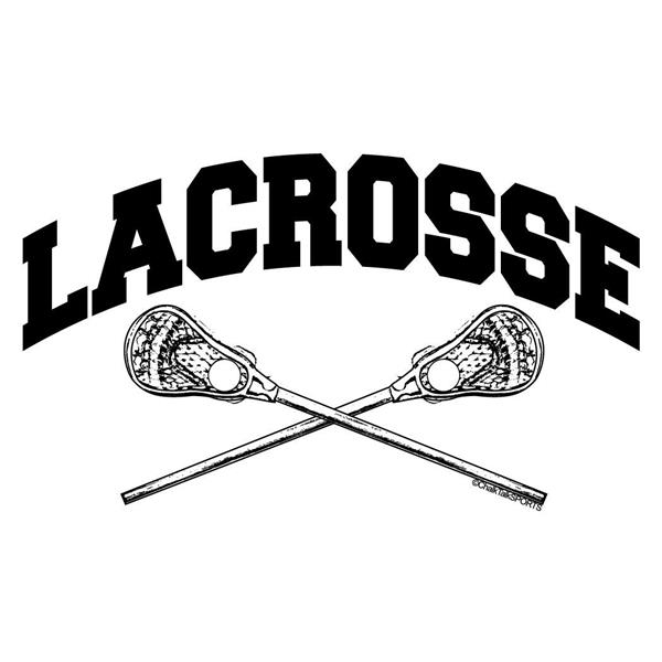 Team Pages (All Sports) / Lacrosse: Boys