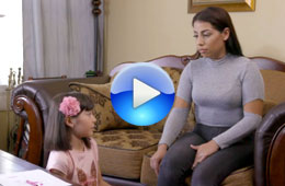 Abriendo Puertas/Opening Doors Releases Spanish-language Video to Support Immigrant Parents