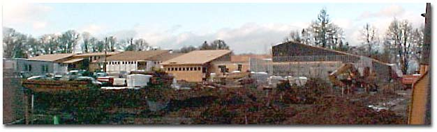 Link to Orenco Elementary construction information