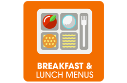 Seasonal Menus and Student Favorites Enhance School Meals