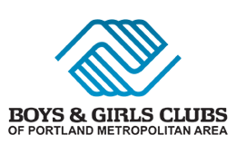 Spring Break Opportunity at Boys & Girls Club