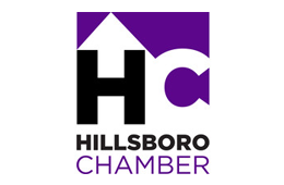2019 Hillsboro Chamber Annual Awards