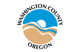 The State of Washington County