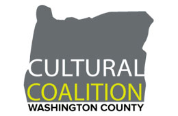 WA Co. Cultural Coalition Grants Awarded to Free Orchards & McKinney