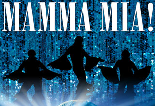 Hilhi Theatre Presents Mamma Mia!