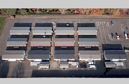 Bond Update: Hilhi Portables