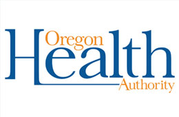 Oregon Health Authority Launches Facebook Page in Spanish