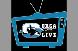 Orca Live Produces At-Home Episode