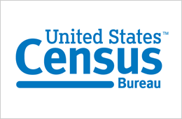 U.S. Census Field Operations