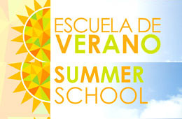 Online Migrant Elementary and Secondary Summer School Programs