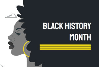 Black History Month Lesson