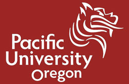 Pacific University Music Education