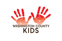 Washington County Kids Care Expo Provider Presentations