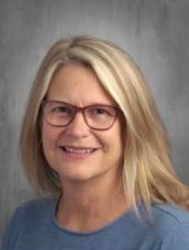 Denise McMillan